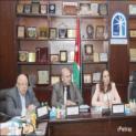 « تجارة عمان» تطلق دراسة حول قانون الشركات الاردني