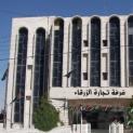 الصادرات التجارية لمدينة الزرقاء تتجاوز 18 مليونا في شباط 2017