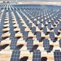 الطاقة : تأهل 23 شركة لتوليد الطاقة الكهربائية باستخدام الخلايا الشمسية